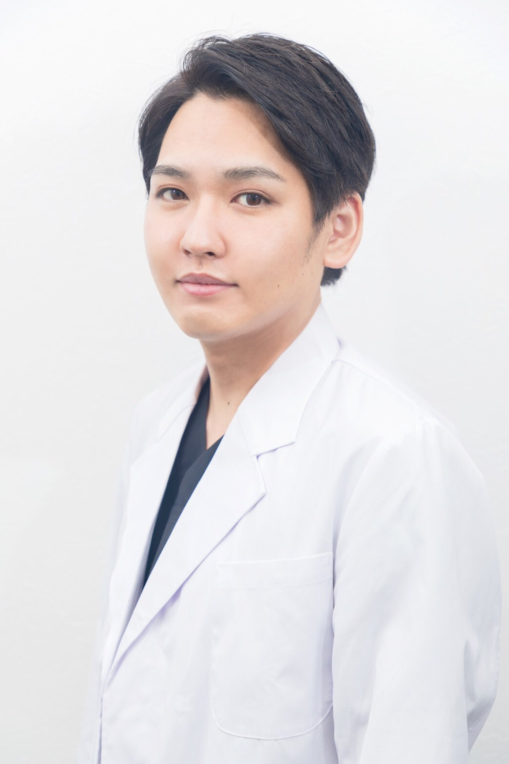 Yuya Kawano M.D